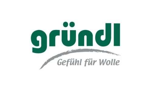 GRÜNDL