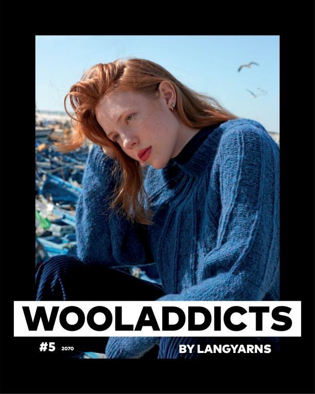 wooladdicts#5