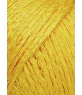 Lang Yarns Lang Yarns - Amira 933.0014