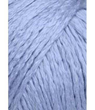 Lang Yarns Lang Yarns - Amira 933.0021