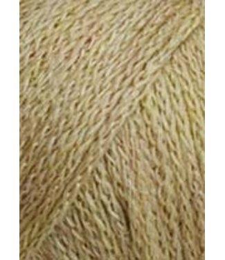 Lang Yarns Lang Yarns - Wooladdicts Respect 1025.0039