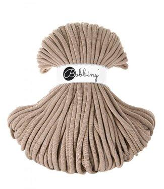 Bobbiny Bobbiny - Jumbo 9MM  Sand