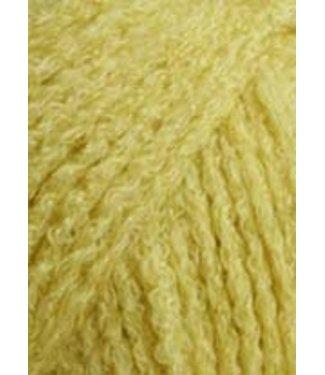 Lang Yarns Lang Yarns - Cashmere Light 950.0050