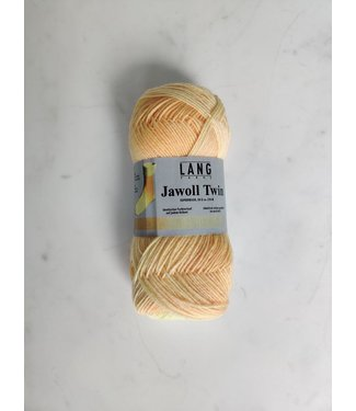 Lang Yarns Lang Yarns - Jawoll Twin 82.0500