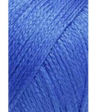Lang Yarns Lang Yarns - Norma 959.0010