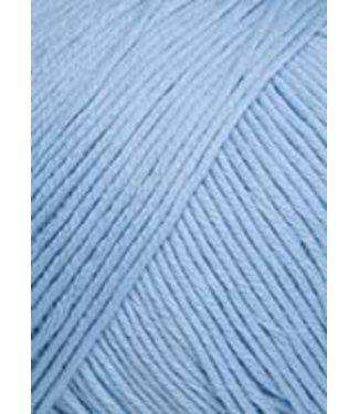 Lang Yarns Lang Yarns - Baby Cotton 112.0021
