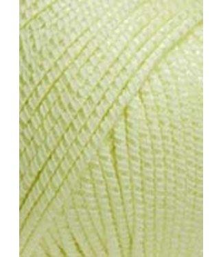 Lang Yarns Lang Yarns - Janet 1033.0013