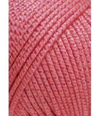 Lang Yarns Lang Yarns - Janet 1033.0029