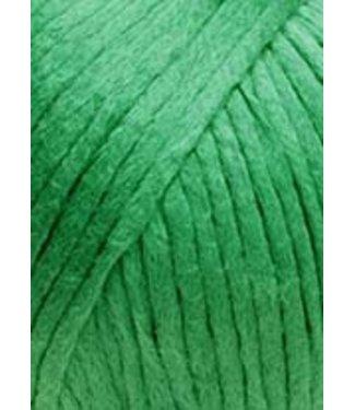 Lang Yarns Lang Yarns - Wooladdicts Happiness 1013.0016