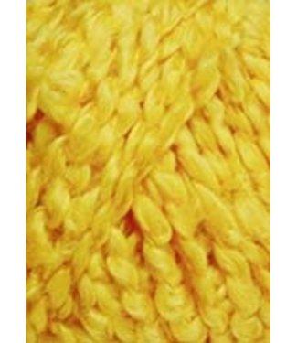 Lang Yarns Lang Yarns - Wooladdicts Liberty 1032.0014