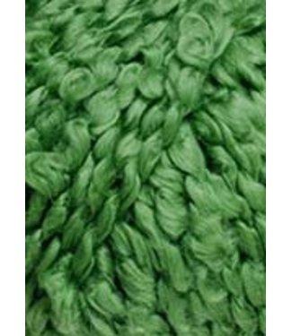 Lang Yarns Lang Yarns - Wooladdicts Liberty 1032.0016