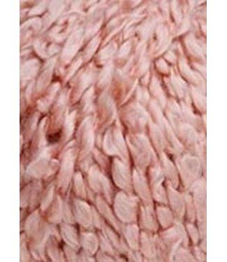 Lang Yarns Lang Yarns - Wooladdicts Liberty 1032.0028
