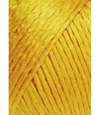 Lang Yarns Lang Yarns - Wooladdicts Sunshine 1014.0014