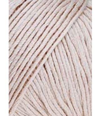 Lang Yarns Lang Yarns - Soft Cotton 1018.0009