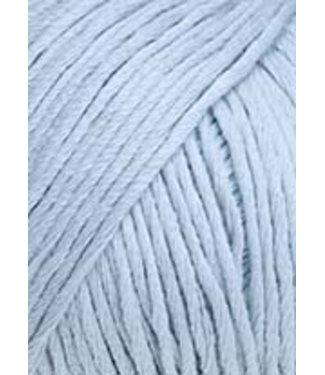 Lang Yarns Lang Yarns - Soft Cotton 1018.0021