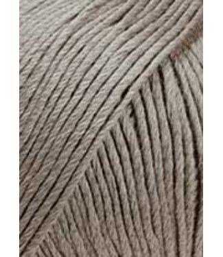 Lang Yarns Lang Yarns - Soft Cotton 1018.0048