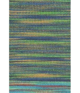 Lang Yarns Lang Yarns - Norma Color 1073.0001