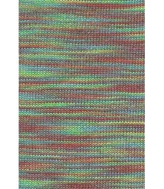 Lang Yarns Lang Yarns - Norma Color 1073.0004