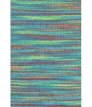 Lang Yarns Lang Yarns - Norma Color 1073.0003