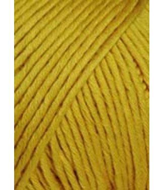 Lang Yarns Lang Yarns - Joy 1065.0014