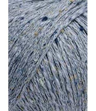 Lang Yarns Lang Yarns - Kimberley 1067.0024