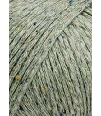 Lang Yarns Lang Yarns - Kimberley 1067.0026