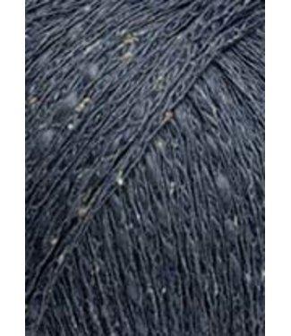 Lang Yarns Lang Yarns - Kimberley 1067.0070