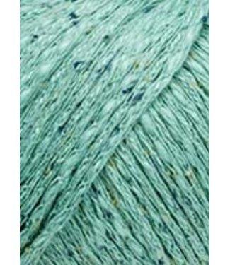 Lang Yarns Lang Yarns - Kimberley 1067.0072