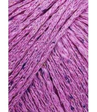 Lang Yarns Lang Yarns - Kimberley 1067.0085
