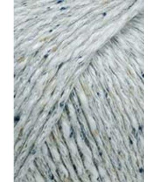 Lang Yarns Lang Yarns - Kimberley 1067.0094