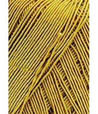 Lang Yarns Lang Yarns - Carly 1070.0050