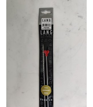 Addi Addi Novel - Breinaald 35cm
