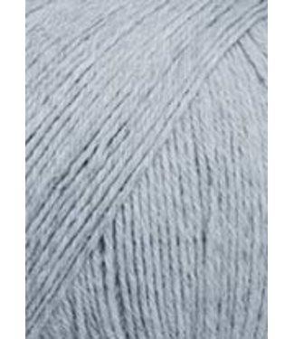 Lang Yarns Lang Yarns - Alpaca SOXX 1062.0003