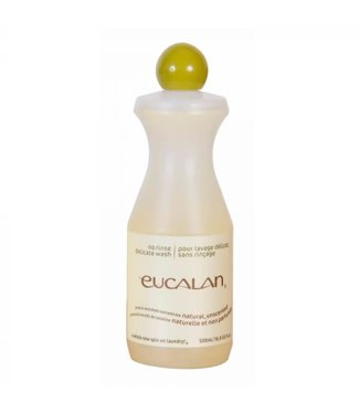 Eucalan Eucalan -  naturelle wasmiddel 500ml