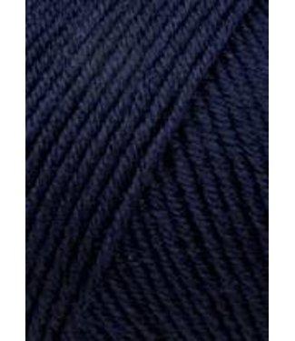 Lang Yarns Lang Yarns - Merino 150 197.0025