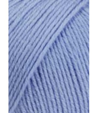 Lang Yarns Lang Yarns - Merino 150 197.0033