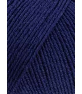 Lang Yarns Lang Yarns - Merino 150 197.0035