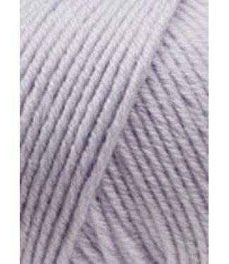 Lang Yarns Lang Yarns - Merino 150 197.0045