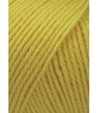 Lang Yarns Lang Yarns - Merino 150 197.0049