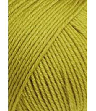 Lang Yarns Lang Yarns - Merino 150 197.0050