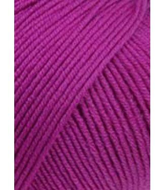 Lang Yarns Lang Yarns - Merino 150 197.0065