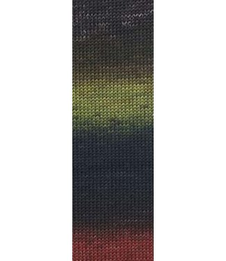 Lang Yarns Lang Yarns - Merino 150 Dégradé 40.0005