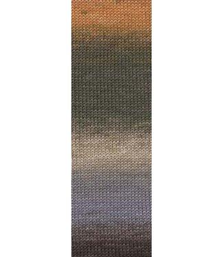 Lang Yarns Lang Yarns - Merino 150 Dégradé 40.0006