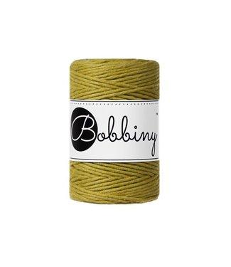 Bobbiny Bobbiny - Macramé 1,5MM Kiwi
