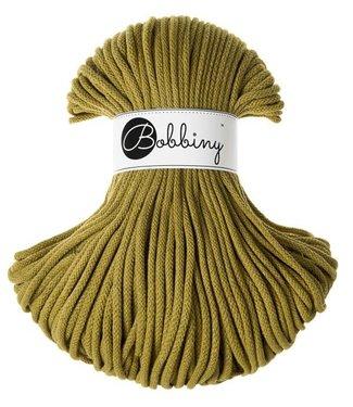 Bobbiny Bobbiny - Premium 5MM Kiwi