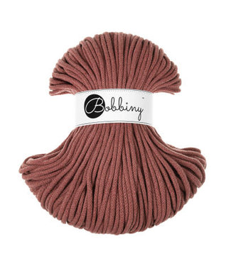 Bobbiny Bobbiny - Premium 5MM Sunset