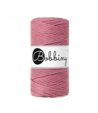 Bobbiny Bobbiny - Macramé 3MM Blossom