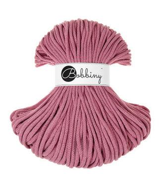 Bobbiny Bobbiny - Premium 5MM Blossom