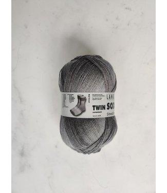 Lang Yarns Lang Yarns - Twin SOXX Color 4ply 909.0244