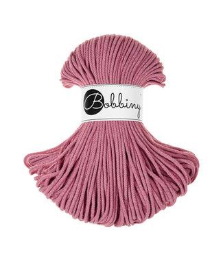 Bobbiny Bobbiny - Junior 3MM Blossom